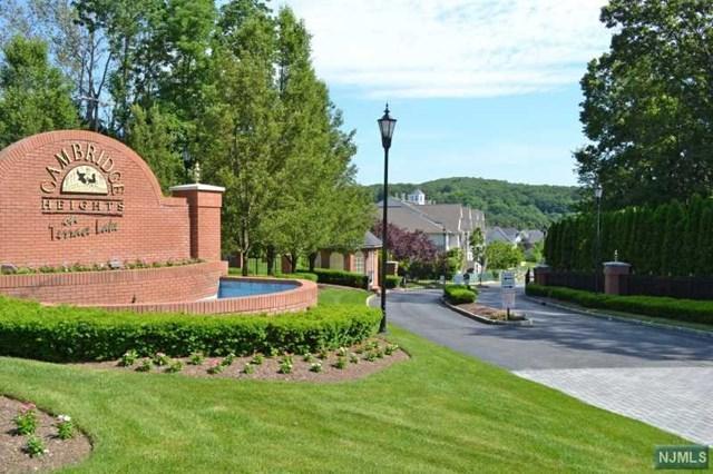 157 Barrister Drive, Butler Borough, NJ 07405 (MLS #1907982) :: Team Francesco/Christie's International Real Estate