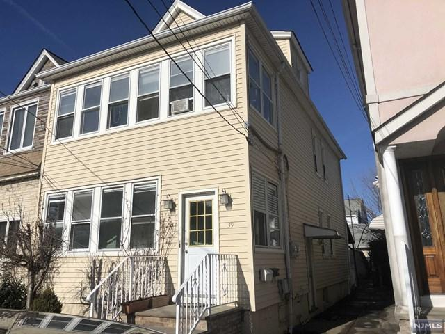 39 Tuttle Street, Wallington, NJ 07057 (#1908143) :: Berkshire Hathaway HomeServices Abbott Realtors