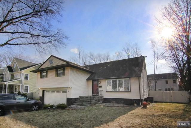 26 Genesee Trail, Westfield, NJ 07090 (#1908321) :: Berkshire Hathaway HomeServices Abbott Realtors