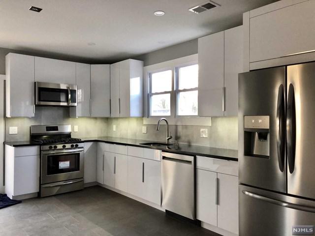 19 Greenwich Street, Riverdale Borough, NJ 07457 (MLS #1908416) :: William Raveis Baer & McIntosh