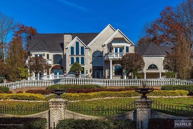 101 School Road, MARLBORO, NJ 07746 (#1908524) :: Berkshire Hathaway HomeServices Abbott Realtors