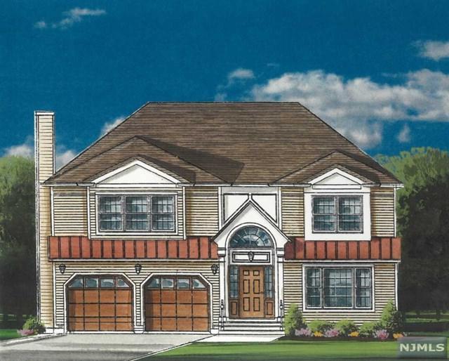 156 Palisade Avenue, Emerson, NJ 07630 (MLS #1908526) :: Team Francesco/Christie's International Real Estate
