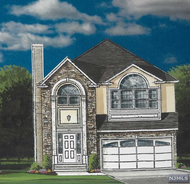 160 Palisade Avenue, Emerson, NJ 07630 (MLS #1908536) :: Team Francesco/Christie's International Real Estate