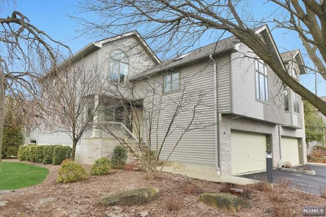 400 Dogwood Court, Norwood, NJ 07648 (MLS #1908586) :: Team Francesco/Christie's International Real Estate