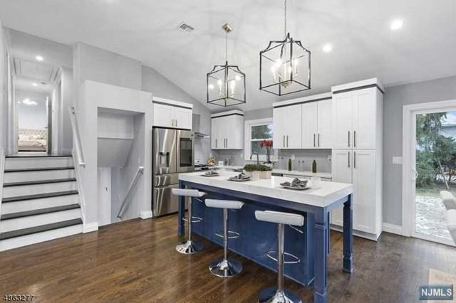10 Christine Drive, East Hanover Twp, NJ 07936 (#1908800) :: Berkshire Hathaway HomeServices Abbott Realtors