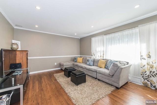 9 Wingate Way, Roseland, NJ 07068 (#1908901) :: Berkshire Hathaway HomeServices Abbott Realtors
