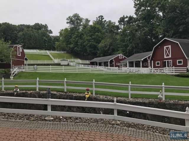 240 E Northfield Road, Livingston, NJ 07039 (MLS #1909071) :: Team Francesco/Christie's International Real Estate