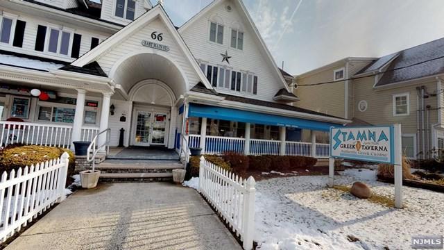 66 E Main Street, Little Falls, NJ 07424 (MLS #1909333) :: Team Francesco/Christie's International Real Estate