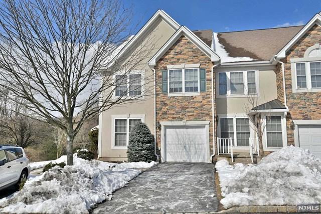 12 Magnolia Way, North Haledon, NJ 07508 (MLS #1909404) :: Team Francesco/Christie's International Real Estate
