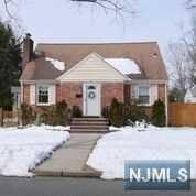 20 Steuben Avenue, Westwood, NJ 07675 (#1909411) :: Group BK