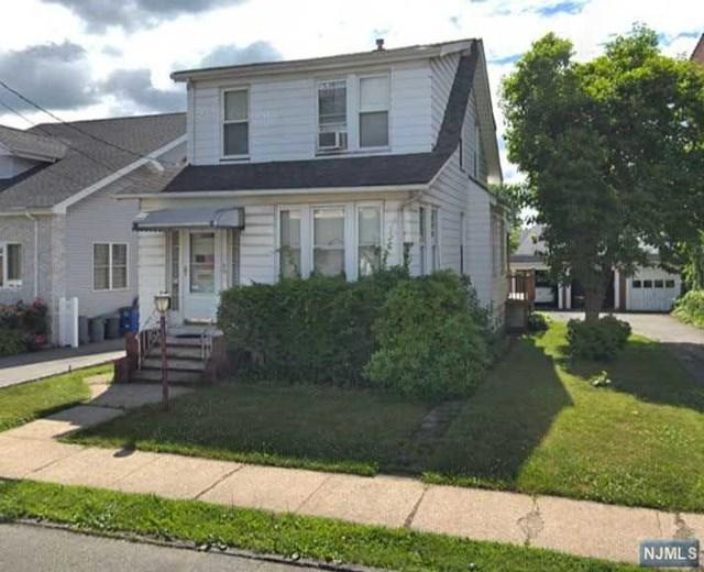 74 Morgan Place, North Arlington, NJ 07031 (MLS #1909482) :: Team Francesco/Christie's International Real Estate