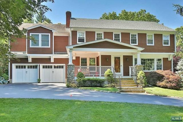 32 Hickory Lane, Closter, NJ 07624 (#1909682) :: Group BK