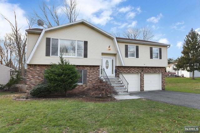 314 Kastler Court, New Milford, NJ 07646 (MLS #1909745) :: Team Francesco/Christie's International Real Estate