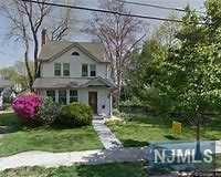 217 Van Orden Avenue, Leonia, NJ 07605 (#1909909) :: Group BK
