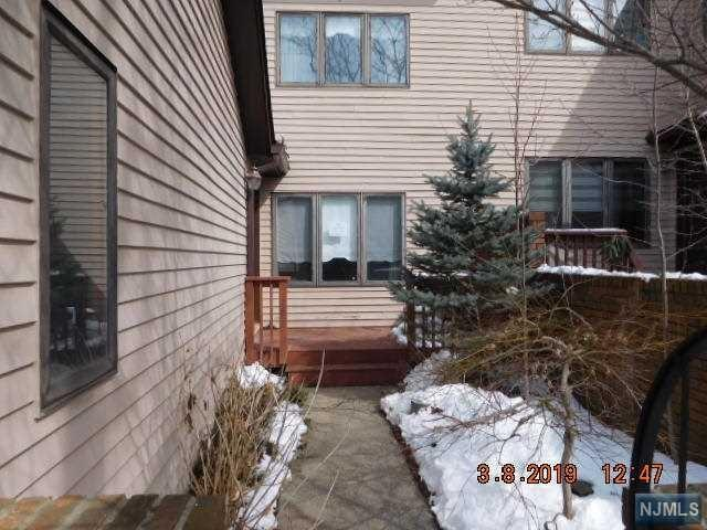 90 Fisher Road, Mahwah, NJ 07430 (#1909950) :: Group BK