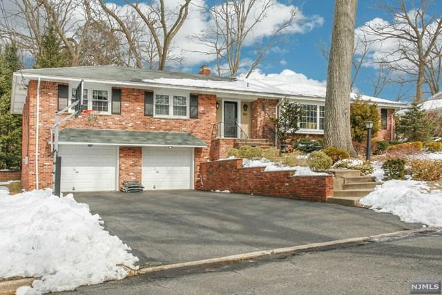 938 Wildwood Road, Oradell, NJ 07649 (MLS #1910008) :: Team Francesco/Christie's International Real Estate