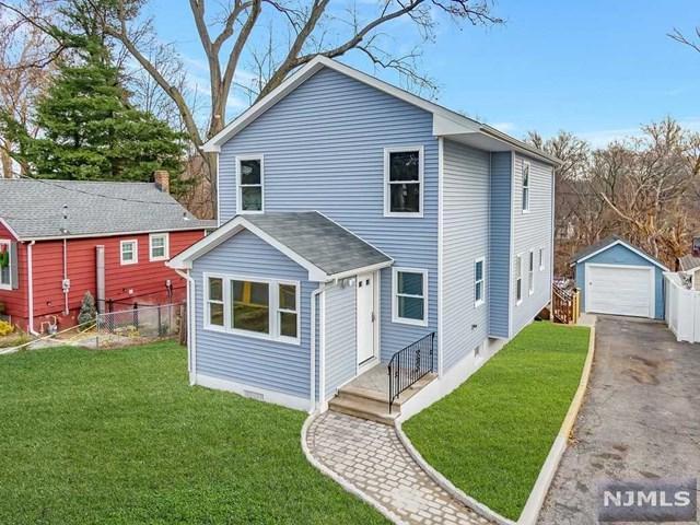 792 Park Avenue, River Edge, NJ 07661 (MLS #1910104) :: Team Francesco/Christie's International Real Estate