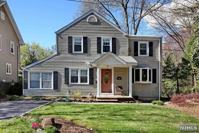 115 Kenwood Road, River Edge, NJ 07661 (MLS #1910161) :: Team Francesco/Christie's International Real Estate
