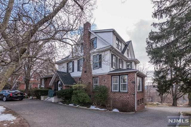 525 Teaneck Road, Ridgefield Park, NJ 07660 (#1910266) :: Group BK