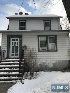 196 Warren Street, Englewood, NJ 07631 (#1910273) :: Group BK