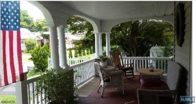 19 Wootton Road, Essex Fells, NJ 07021 (#1910286) :: Berkshire Hathaway HomeServices Abbott Realtors