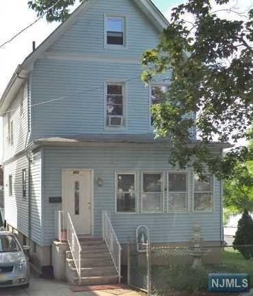 Kearny, NJ 07032 :: Team Francesco/Christie's International Real Estate