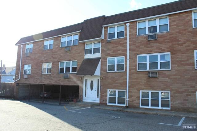 11 Ascension Street 1B, Passaic, NJ 07055 (#1910335) :: Group BK