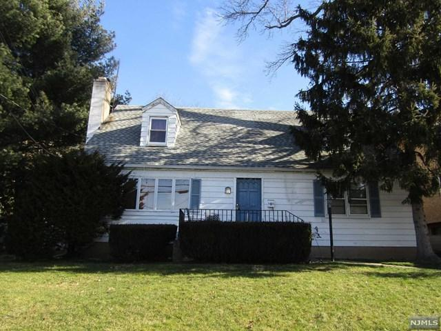 560 Palisade Avenue, Garfield, NJ 07026 (MLS #1910341) :: Team Francesco/Christie's International Real Estate