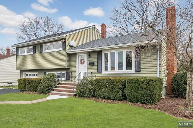 3 Crest Road, Emerson, NJ 07630 (MLS #1910419) :: Team Francesco/Christie's International Real Estate