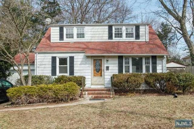 65 Delmar Avenue, Cresskill, NJ 07626 (#1910462) :: Group BK