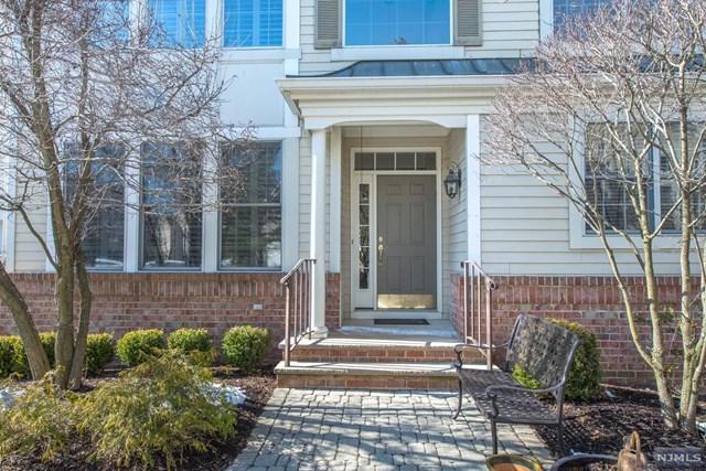 78 Schindler Way, Fairfield, NJ 07004 (MLS #1910476) :: Team Francesco/Christie's International Real Estate