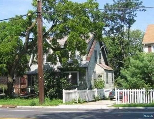 468 Grand Avenue, Leonia, NJ 07605 (#1910481) :: Group BK