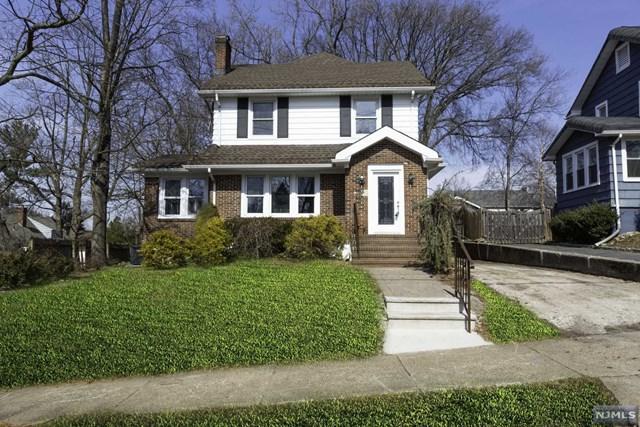 363 Johnson Avenue, Teaneck, NJ 07666 (#1910495) :: Group BK