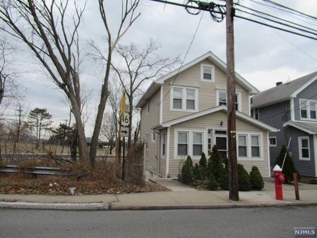 139 Teaneck Road, Ridgefield Park, NJ 07660 (#1910542) :: Group BK