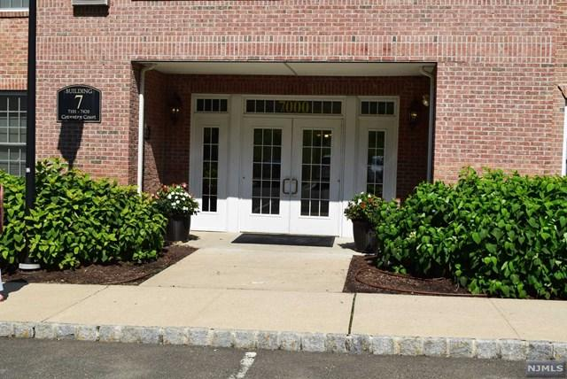 7101 Coventry Court, Riverdale Borough, NJ 07457 (#1910559) :: Berkshire Hathaway HomeServices Abbott Realtors