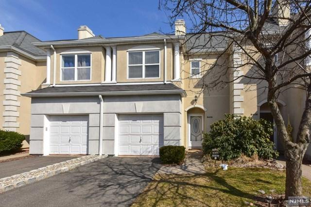 8409 Brittany Drive, Wayne, NJ 07470 (#1910638) :: Group BK