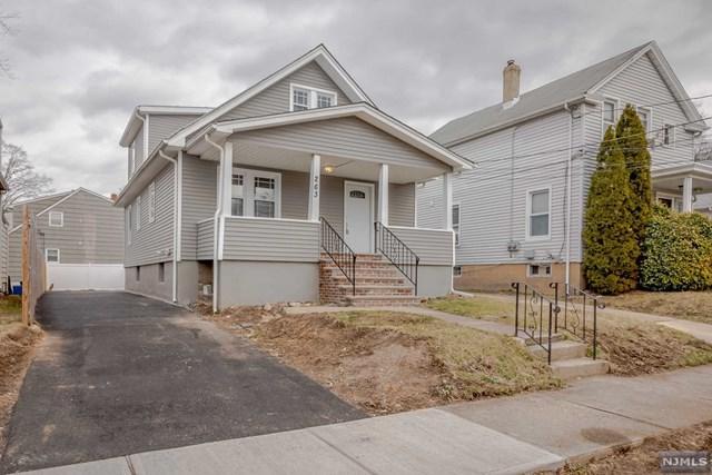 263 Rea Avenue, Hawthorne, NJ 07506 (MLS #1910679) :: Team Francesco/Christie's International Real Estate