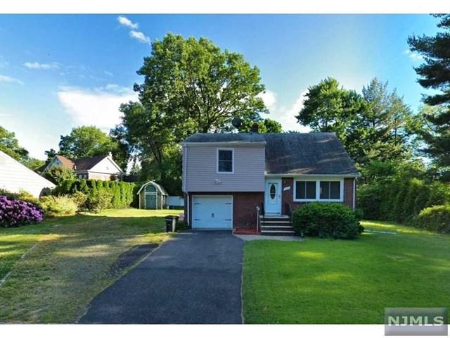226 E Payne Avenue, Midland Park, NJ 07432 (#1910802) :: Berkshire Hathaway HomeServices Abbott Realtors