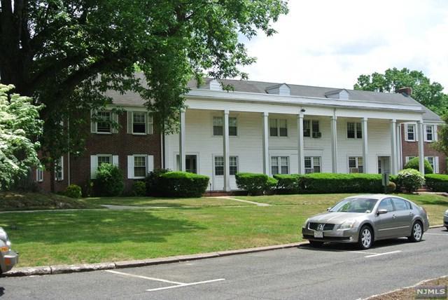 30 A Elmwood Court A, Elmwood Park, NJ 07407 (#1910804) :: Group BK