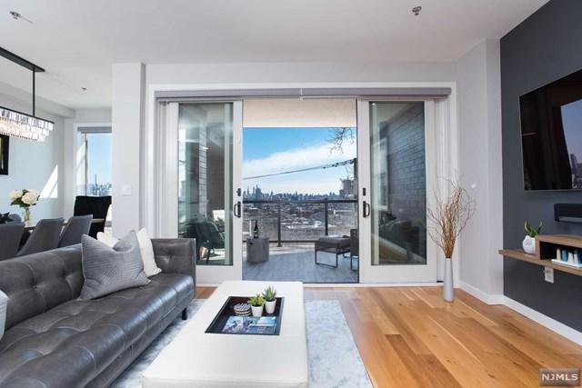 207 Manhattan Avenue B, Union City, NJ 07087 (MLS #1910817) :: Team Francesco/Christie's International Real Estate