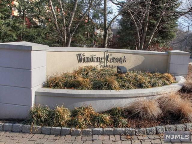 139 Winding Creek, Old Tappan, NJ 07675 (MLS #1910821) :: Team Francesco/Christie's International Real Estate