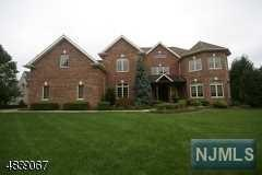 116 Liberty Ridge Trail, Totowa, NJ 07512 (MLS #1910837) :: Team Francesco/Christie's International Real Estate