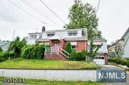 381 Mason Avenue, Haledon, NJ 07508 (MLS #1910870) :: Team Francesco/Christie's International Real Estate