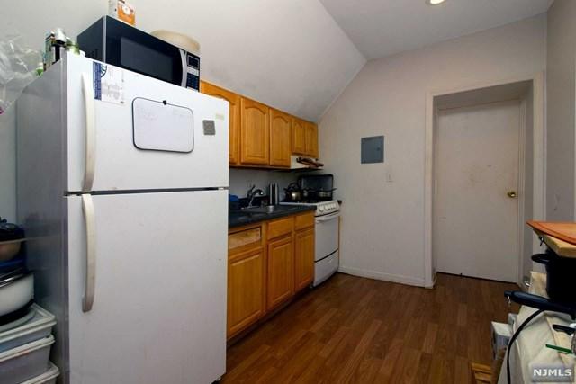 206 38th Street, Union City, NJ 07087 (MLS #1910921) :: Team Francesco/Christie's International Real Estate