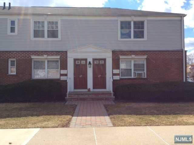 109 B Hastings Avenue, Rutherford, NJ 07070 (MLS #1910931) :: Team Francesco/Christie's International Real Estate