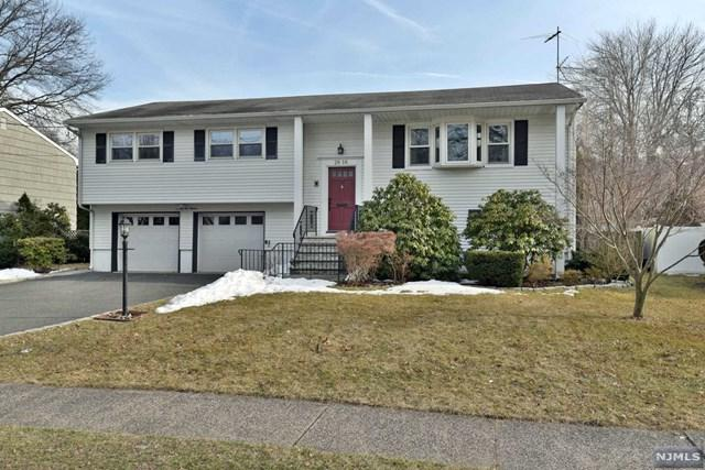 26-16 Berdan Avenue, Fair Lawn, NJ 07410 (MLS #1910996) :: Team Francesco/Christie's International Real Estate