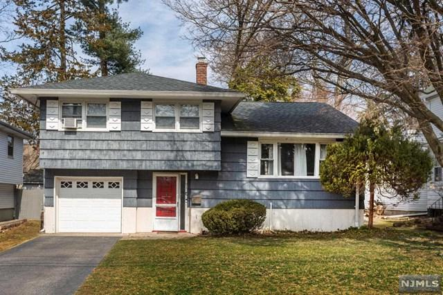 91 Highland Avenue, Bergenfield, NJ 07621 (MLS #1911000) :: Team Francesco/Christie's International Real Estate