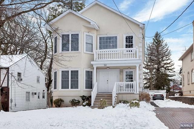 158 Merrison Street, Teaneck, NJ 07666 (#1911033) :: Group BK