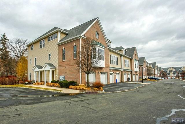 700 River Place, Butler Borough, NJ 07405 (MLS #1911034) :: Team Francesco/Christie's International Real Estate