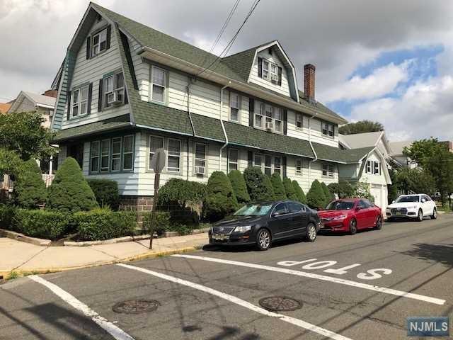 1000 85th Street, North Bergen, NJ 07047 (#1911148) :: Group BK